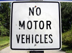 no_motor_vehicles