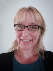 Annet Achterkamp De Groene Redactie Annet Talsma redacteur duurzame teksten